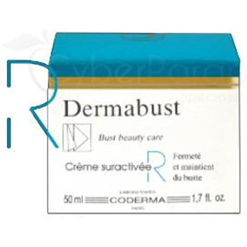 DERMABUST Firming cream 50 ml