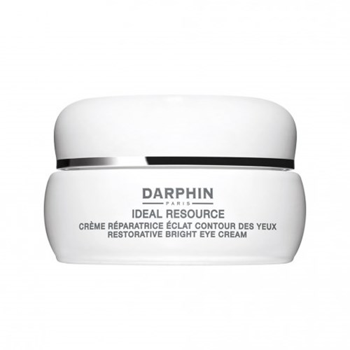 DARPHIN IDEAL RESOURCE EYE CONTOUR REPAIR CREAM 15ML 15ML