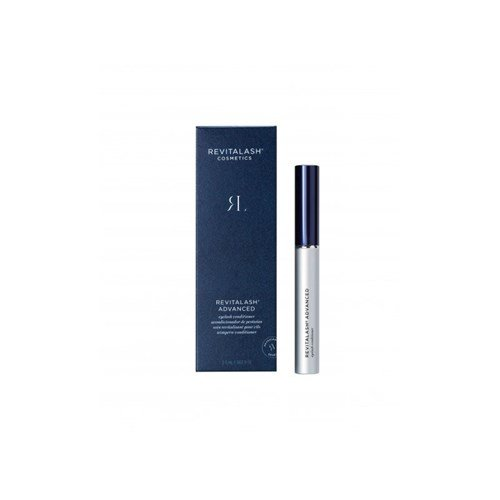 REVITALASH ADVANCED SÉRUM REVITALISANT POUR LES CILS 2 ml