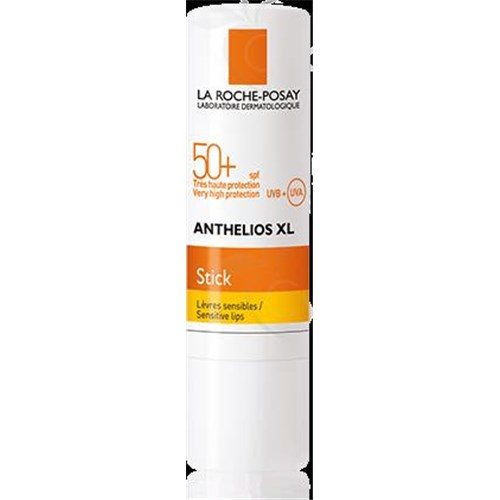 ANTHELIOS SPF50 lips stick