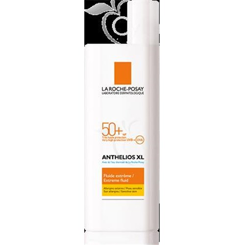 ANTHELIOS XL SPF50 extreme fluid 50 ml