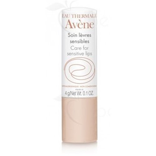 AVENE, lip stick with COLD CREAM